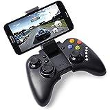 Ipega PG-9021wireless games controller, black