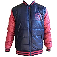 giacca calcio FC Barcelona conveniente