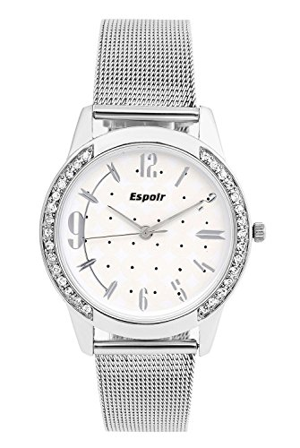 Espoir Women's Studded High Quality Diamond Collection - Aishwarya0507