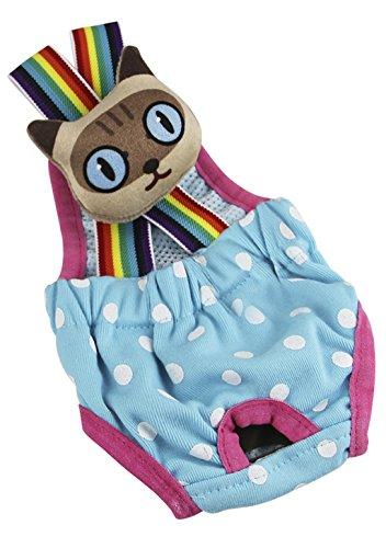 Hell Schwangere Frauen Windel Taschen Große Kapazität Schwangerschaft Frauen Tragbare Taschen Faltbare Mutterschaft Leinwand Reisetaschen Mama Handtaschen SchöN Und Charmant Windelwechseln