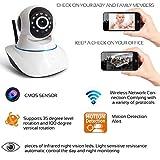 Epresent Wireless Security Surveillance ...