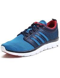 9e209f02a Amazon.es  adidas - Zapatos  Zapatos y complementos