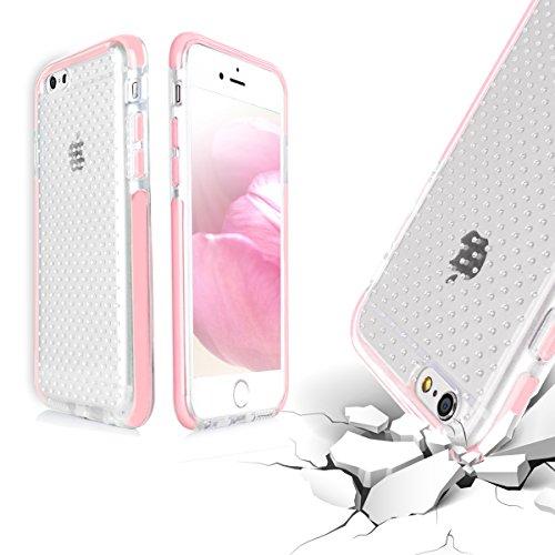 Custodia iPhone 6,Custodia iPhone 6S,Cover iPhone 6S,Fyy®