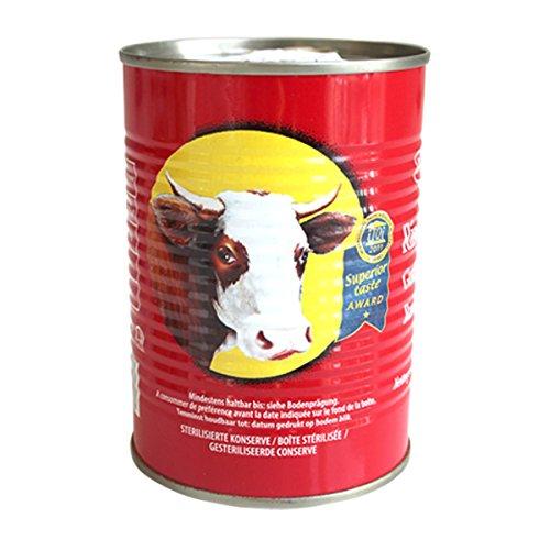 Preisvergleich Produktbild Podravka Rindergulasch, pikant, 3er Pack (3 x 400 g)