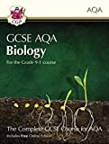 Biology Books - Best Reviews Guide