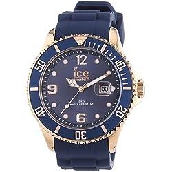 amp;b Online Günstige Uhrenboxen – Alle B Uhren Kaufen Armbanduhrenamp; Pk8n0wOX