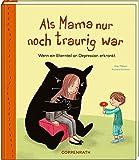 ISBN 9783649620211