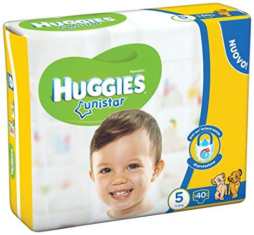 huggies-unistar-panales-talla-5-11-25-kg-40-panales