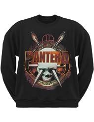 Pantera - Sweat-shirt - Homme