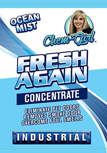 fresh-again-big-32oz-concentrate-odor-eliminator-triple-action-petlaundrysmoke-odor-remover-use-on-u