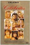 Playboy: Célébrités, une collection unique des filles les plus célèbres.