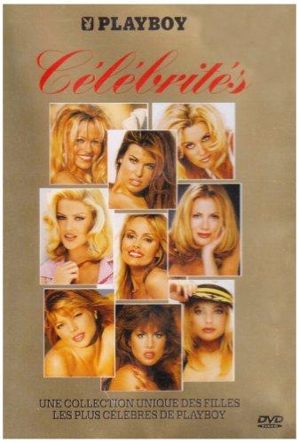 playboy-celebrites-une-collection-unique-des-filles-les-plus-celebres