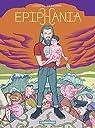 Epiphania, tome 1 par Debeurme