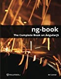 Ng-Book: The Complete Book on Angularjs
