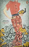 The Prime of Miss Jean Brodie (Penguin Essentials)
