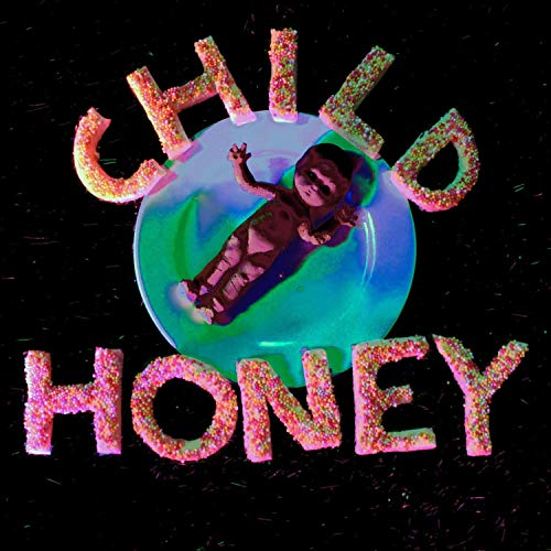 Child Honey