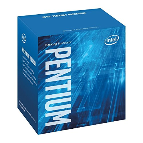 intel-skylake-processeur-pentium-g4500-35-ghz-3mo-cache-socket-1151-boite-bx80662g4500