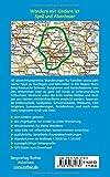 Erlebniswandern mit Kindern Nürnberg - Fränkische Schweiz: 40 Touren - Mit vielen spannenden Freizeittipps - Mit GPS-Daten (Rother Wanderbuch) - Renate Linhard