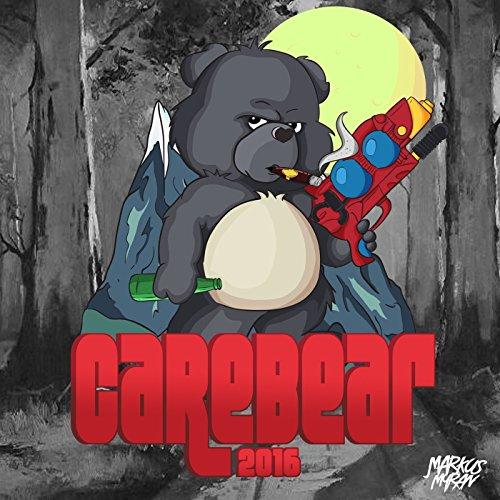 carebear-2016