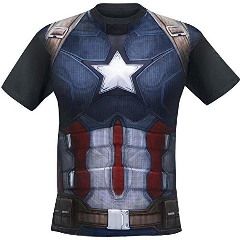 captain-america-civil-war-captain-america-costume-t-shirt-multicolour-l