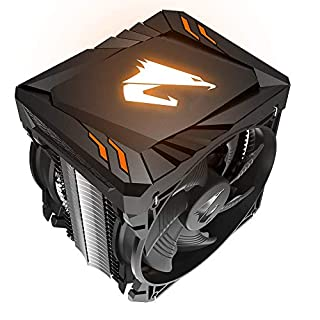 Gigabyte ATC700 - Disipador CPU (B076DS7LBG) | Amazon price tracker / tracking, Amazon price history charts, Amazon price watches, Amazon price drop alerts