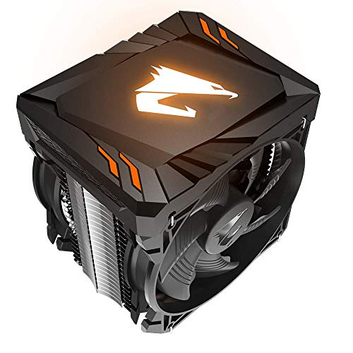 Hyrican Gafik: Gigabyte AORUS Geforce GTX 1080 Ti Xtreme Edition</b> 11GB GDDR5X (DVI,2xHDMI,3xDP), unterstützt Gaming Perfected, Game Ready, GeForce Experience™, Gaming-Technologien