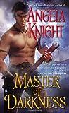 Master of Darkness (Mageverse)