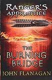 The Burning Bridge (Ranger's Apprentice, 2) price comparison at Flipkart, Amazon, Crossword, Uread, Bookadda, Landmark, Homeshop18
