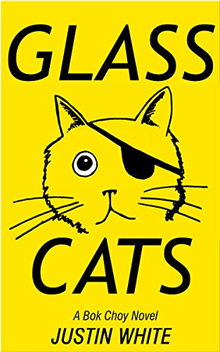 glass-cats-bok-choy-series-book-1-english-edition