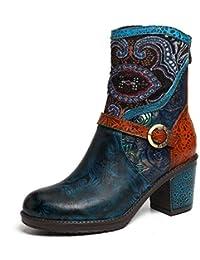 Chaussures d'uniformes habillées : Chaussures et Sacs