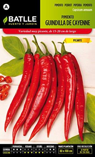semillas-batlle-pimiento-guindilla-de-cayenne-rojo