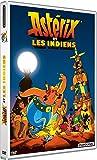 Astérix et les Indiens = Asterix in Amerika  