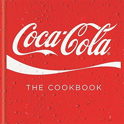 coca-cola-the-cookbook-cookery
