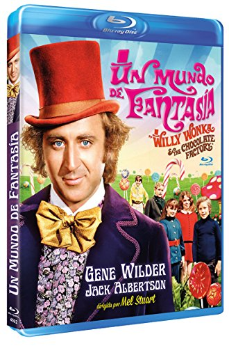 un-mundo-de-fantasa-bd-1971-willy-wonka-and-the-chocolate-factory-blu-ray