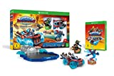 Skylanders SuperChargers: Starter Pack - [Xbox One]