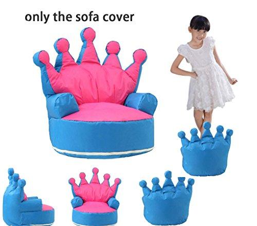 quwei-a-los-ninos-ocio-creativo-comodo-comodo-silla-trasera-bench-bean-bag-bazaar-sofa-conjuntos