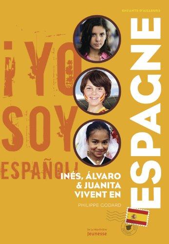 """<a href=""""/node/48010"""">Inés, Alvaro & Juanita vivent en Espagne</a>"""