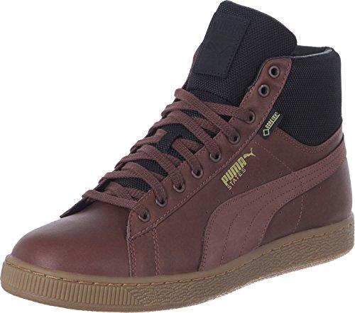 Puma States Mid GTX chaussures