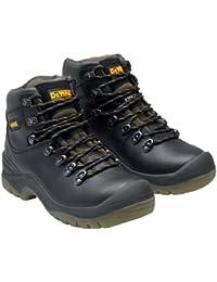 Chaussures de sécurité Démolition S3 Dewalt - Taille 45