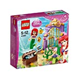LEGO Disney Princess Ariel 41050 5+