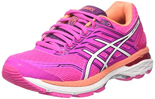 asics-gt-2000-5-womens-running-shoes-pink-pink-glow-white-dark-purple-7-uk-405-eu