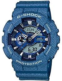 Reloj CASIO GA-110DC-2AER