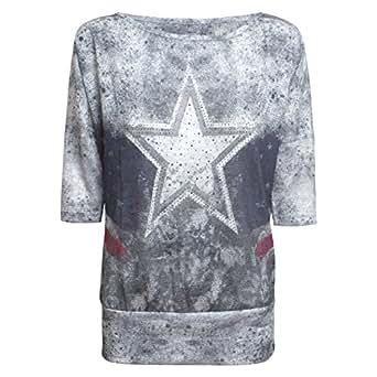 Suchergebnis auf Amazon.de für  Key Largo - T-Shirts   Tops   Shirts   Bekleidung c59fe56c49