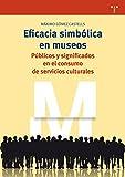 Eficacia simbólica en museos (Biblioteconomía y Administración cultural)