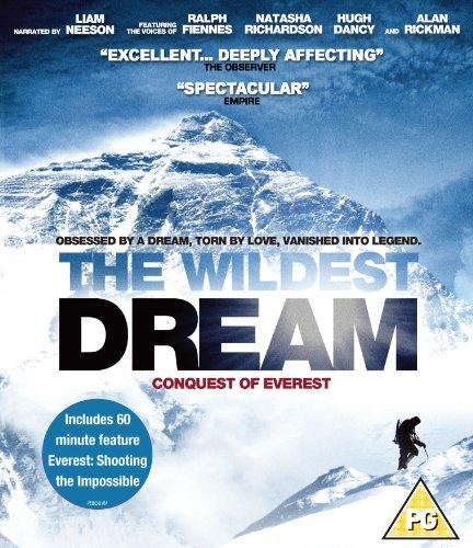 wildest-dream-conquest-of-everest-edizione-regno-unito