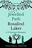Jewelled Path by Rosalind Laker front cover