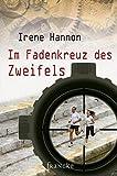 Im Fadenkreuz des Zweifels - Irene Hannon