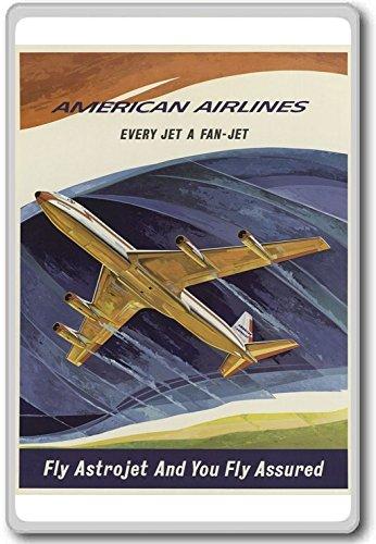 poster-promoting-american-airlines-vintage-travel-fridge-magnet-calamita-da-frigo