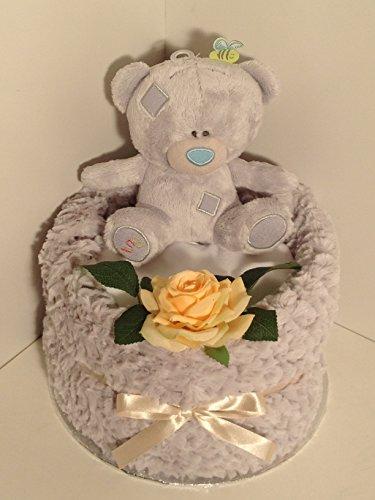 baby-boy-de-profundidad-relleno-1-tier-lujo-me-to-you-tatty-teddy-bear-tarta-de-panales-hamper-bebe-
