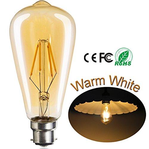 led-vintage-light-bulbs-b22-bayonet-cap-4w-st64-filament-edison-bulbs-40w-equivalent-2700k-warm-whit